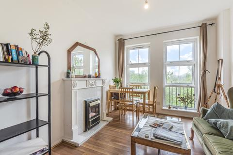 2 bedroom flat for sale - Grange Road London SE1