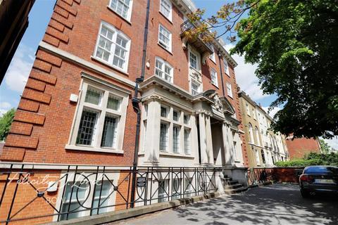 2 bedroom flat to rent - Tredegar House, Bow Road, E3