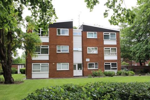 1 bedroom flat for sale - Belmont House, Heaton Norris