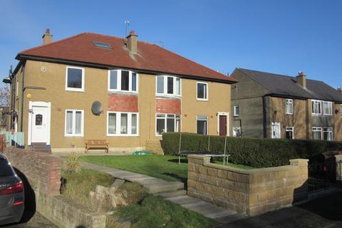 3 bedroom flat to rent - Colinton Mains Road, Colinton Mains, Edinburgh, EH13