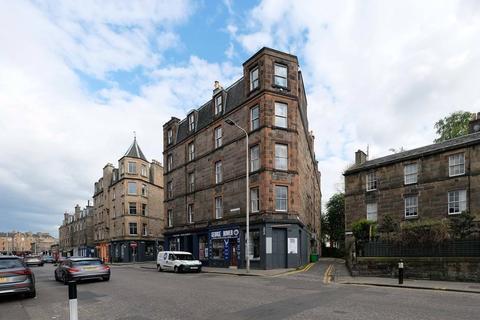 2 bedroom flat for sale - 12/3 Cheyne Street, Stockbridge, EH4 1JE