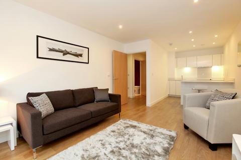 1 bedroom apartment for sale - Aegean Court, Caspian Wharf, Poplar E3