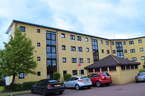1 bedroom flat to rent - Mavisbank Gardens, Flat 1/1, Festival Park, Glasgow, G51 1HN
