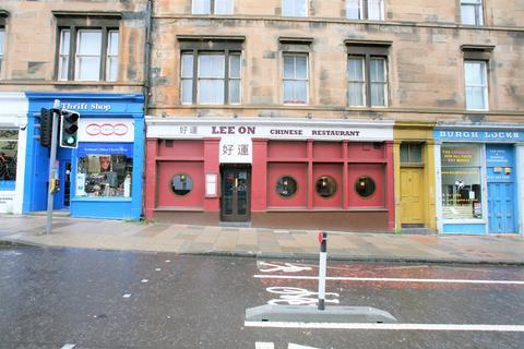 Property to rent - Bruntsfield Place, Bruntsfield, Edinburgh, EH10
