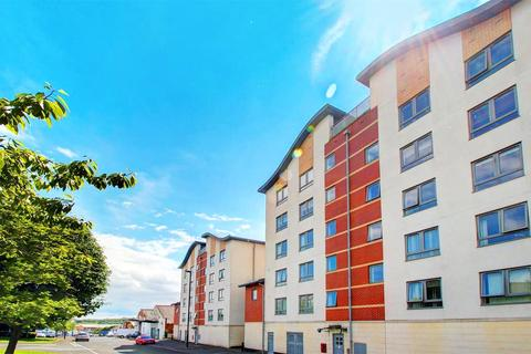 2 bedroom apartment for sale - Ouseburn Wharf, St Lawrence Road, Newcastle Upon Tyne, NE6