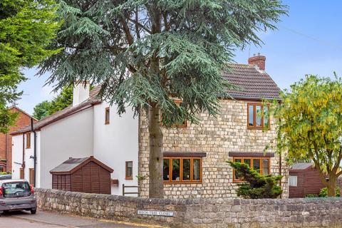 3 bedroom detached house for sale - Old Cantley, Doncaster, DN3