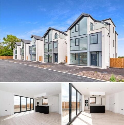 5 bedroom detached house for sale - Meadow View, Radcliffe, Manchester, M26