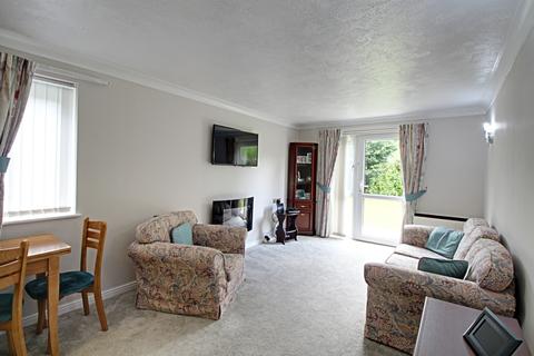 1 bedroom ground floor flat for sale - 6 Turner's Court, Liverpool L25 5PG