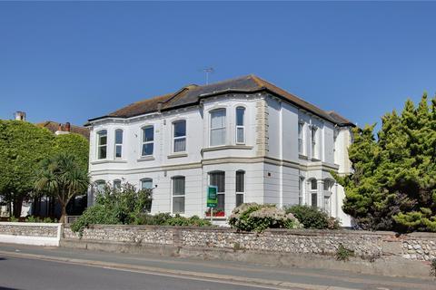 Studio for sale - Wordsworth Road, Worthing, BN11