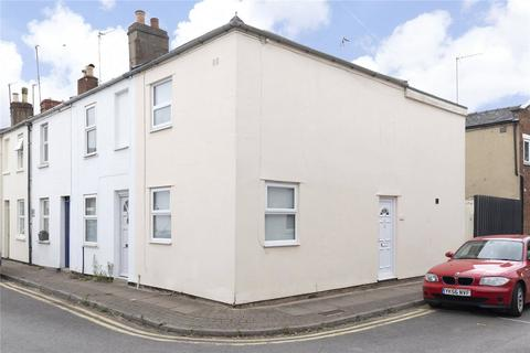 2 bedroom end of terrace house to rent - Columbia Street, Cheltenham, Gloucestershire, GL52