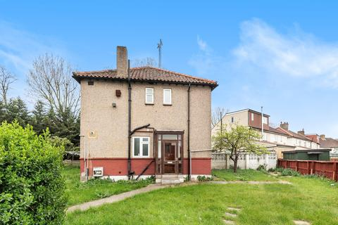 3 bedroom detached house to rent - Charlton Lane London SE7