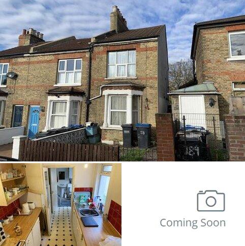 3 bedroom property for sale - 187 Livingstone Road, Thornton Heath, Surrey