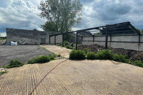 Barn conversion for sale - Barns Rear Of Rides House, Warden Road, Eastchurch, Sheerness, Kent