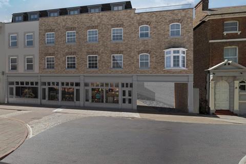 Land for sale - 10 William Street, Herne Bay, Kent