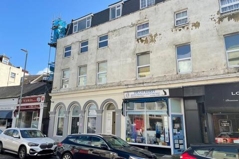 2 bedroom flat for sale - Flat 6, Norman House, 16-18 Cheriton Place, Folkestone, Kent