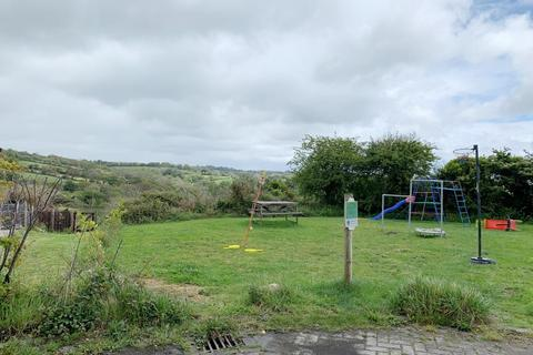 Land for sale - Land East Of Well Lane, Comfort Wartha, Constantine, Falmouth, Cornwall