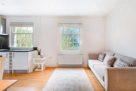 1 bedroom apartment for sale - New Cross Road, New Cross, SE14