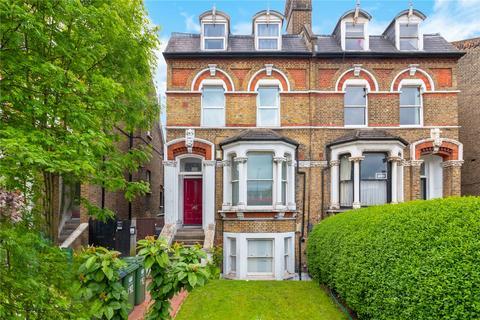 2 bedroom apartment for sale - New Cross Road, New Cross Road, SE14