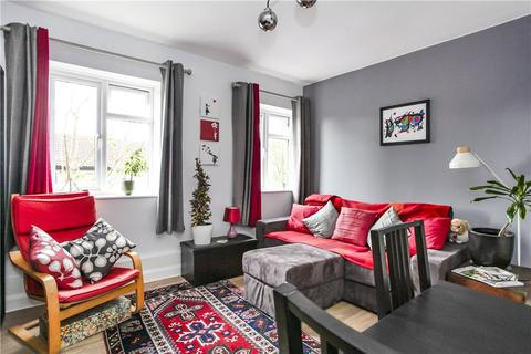 2 bedroom apartment for sale - Leigham Court Road, London, SW16