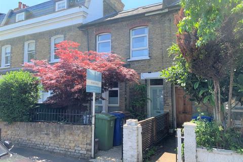4 bedroom terraced house for sale - Crawthew Grove, East Dulwich, London, SE22