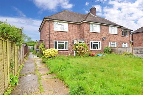 2 bedroom maisonette for sale - Southwick Close, East Grinstead, West Sussex