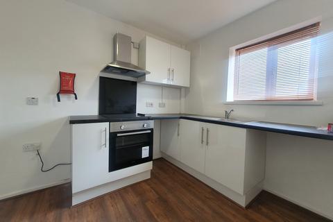 3 bedroom duplex to rent - Countisbury Avnue, Llanrumney, Cardiff CF3