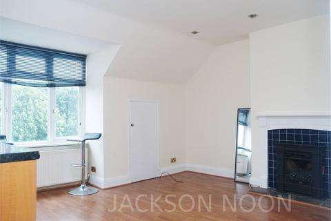 1 bedroom flat to rent - Kingston Road, Ewell
