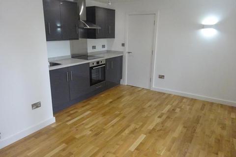 2 bedroom apartment to rent - Marziale Court, Waverley Avenue, Gedling, Nottingham, NG4 3HZ