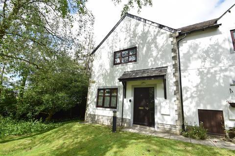 2 bedroom semi-detached house for sale - 16 Restway Gardens, Bridgend, Bridgend County Borough, CF31 4HY