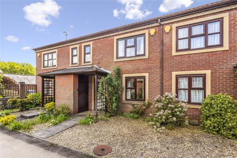 2 bedroom house for sale - Middlemass Green, PEWSEY, SN9