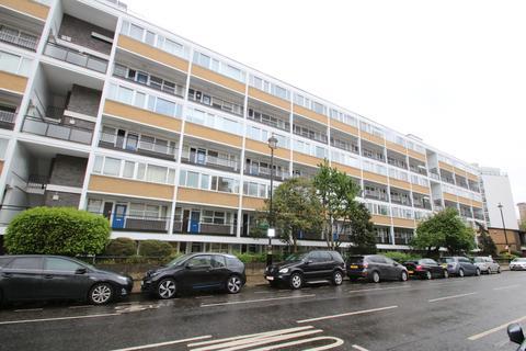 3 bedroom flat to rent - Lupus Street, Pimlico
