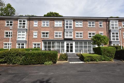 1 bedroom ground floor flat for sale - Beecholm Court, Ashbrooke