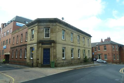 1 bedroom flat to rent - 5 Town Hall Chambers, 49 King Street, WAKEFIELD, West Yorkshire