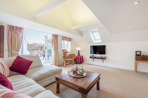 1 bedroom apartment for sale - Burnham Market