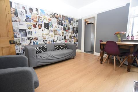 3 bedroom terraced house to rent - Pittar Street, Derby DE22 3UN