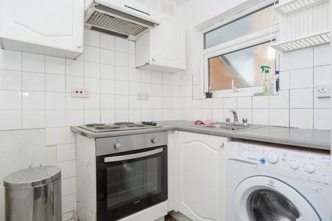 1 bedroom flat for sale - Essex Road South, London, E11