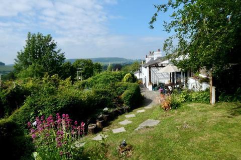 3 bedroom cottage for sale - Iwerne Minster, Blandford Forum