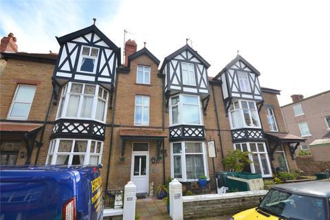 7 bedroom terraced house for sale - Victoria Avenue, Craig Y Don, Llandudno, LL30