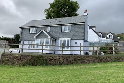 4 bedroom detached house to rent - School Hill, High Street