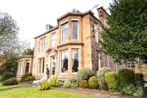 Hotel for sale - Kildonan Lodge Hotel, Craigmillar Park, Newington, Edinburgh