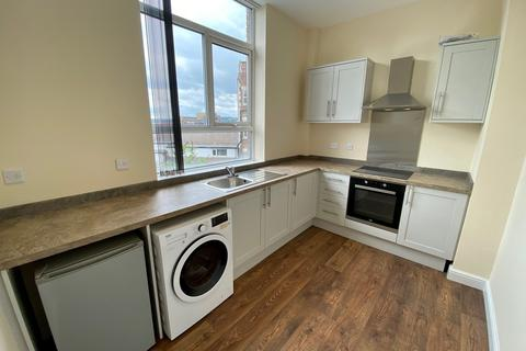 2 bedroom apartment to rent - 14-16 Ship Hill, S60 2HG