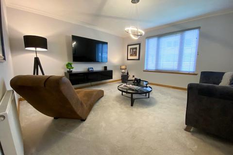 2 bedroom apartment for sale - Lord Gambier Wharf, Kirkcaldy