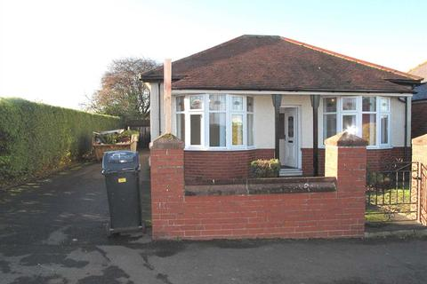 3 bedroom bungalow to rent - Sunnybrook, Burradon Road, Annitsford