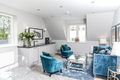 2 bedroom apartment for sale - Stratton Court Village, Stratton Place, Stratton, Cirencester, GL7