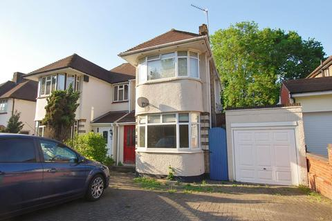 1 bedroom in a house share to rent - Sidcup Road , Mottingham, London