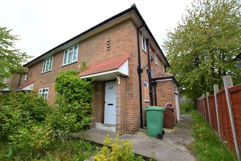 1 bedroom apartment for sale - Aberfield Drive, Leeds, West Yorkshire