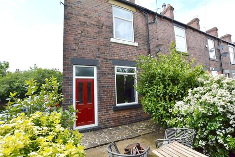2 bedroom terraced house for sale - The Mount, Rothwell, Leeds