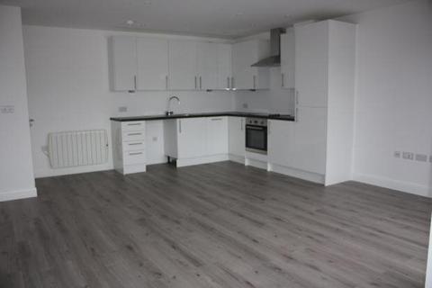 2 bedroom flat to rent - Sheila Court, 15 Cranbrook Mews, E17