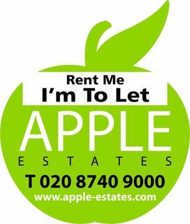 4 bedroom maisonette to rent - 4 bedroom flat