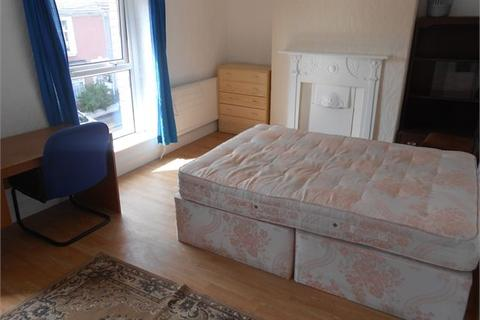 4 bedroom house share to rent - Windsor street, Uplands, Swansea, SA2 0LN
